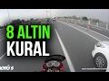 Ebru Yaşar - Kalmam ( Erkan KILIÇ Remix ) - YouTube