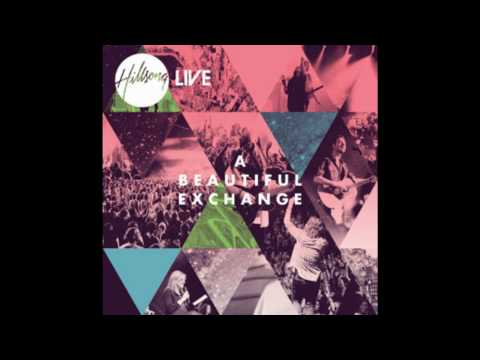 Hillsong LIVE - Like Incense / Sometimes By Step