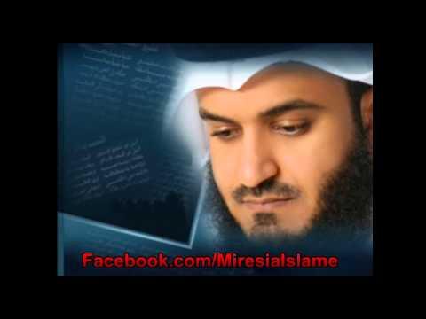 Mishary Rashid Al Afasy - 002.El-Bekare Elif-Lam-Mim (1-4)