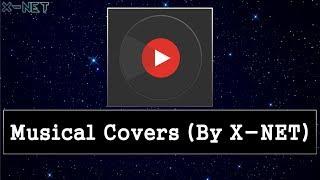 Nokia 1110 - Enthral - Ringtone - OST By X-NET