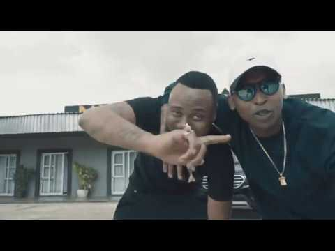 VIDEO MP4: Maggz – Big Time ft. Reason & pH