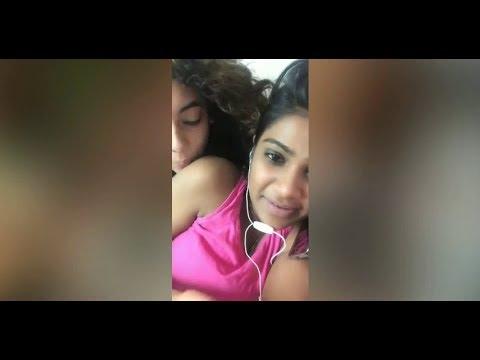 Desi Girl Imo Live Video Call Confarance Hot Imo Video Call India Live Ashiq Ko Galiyan De Rahi