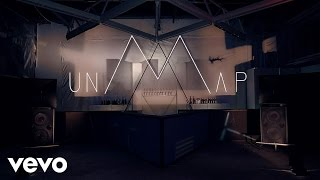 Unmap - Purify