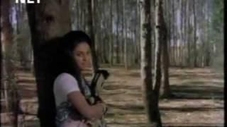 ***JANE JAA DHOONDHTA PHIR RAHA***ASHA+KISHORE***R.D.BURMAN***Jawani Diwani***HQ