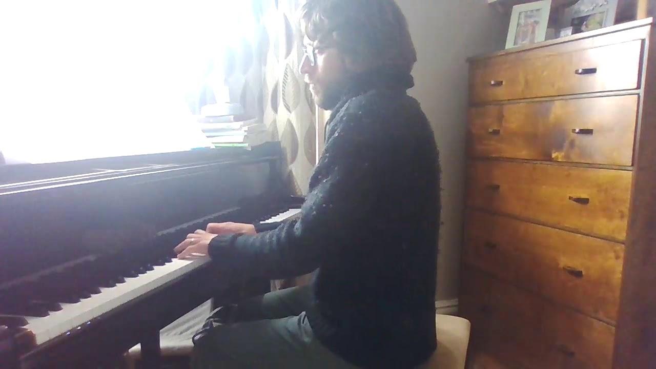james kreiling at en blanc et noir festival du piano 2020 2 of 2