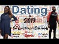 """""""Do's & Don't's"""" 