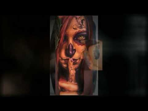 It Is What It Is Tattoo Body Piercing And Modification Bronx Ny