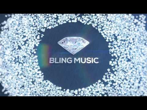 Bling Music Opener