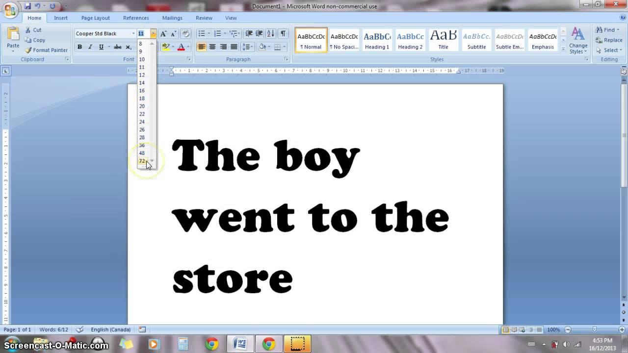ms word home tab youtube rh youtube com word home tab paragraph group word home tab disappears