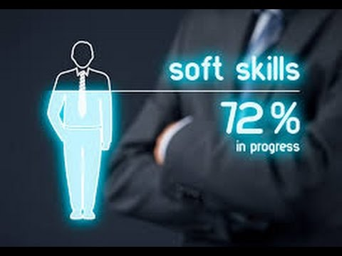 Top Soft Skills Employers Looking For Youtube