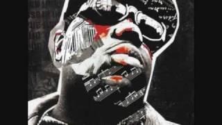 Notorious B.I.G - Hypnotize w/ Lyrics [HQ]