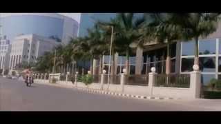 Kaho na Kaho arabic HQ*....