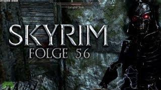 SKYRIM # 56 - Folge dem Licht «» Let