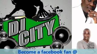 king-wasiu-ayinde-marshal-oluaye-of-fuji-1hour-plus-mix-best-of-the-best-mixed-by-dj-city