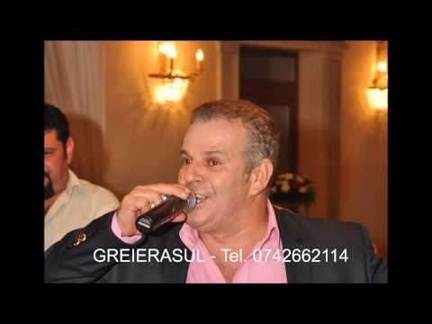 Orient din Berca GREIERASUL - Constantine Constantine LIVE 2014
