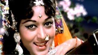Haaye Re Haaye - Asha Bhosle   Hum Tum Aur Woh   B