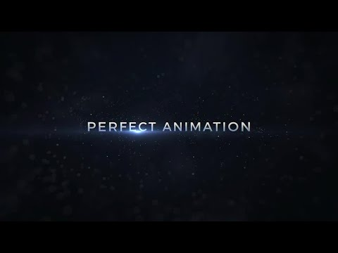 Epic Cinematic Trailer After Effects Templates
