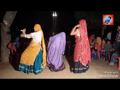 हीरो राजा hero raja songs meena Rajasthani songs( gurjar songs) in sadi  by bhairosingh meena