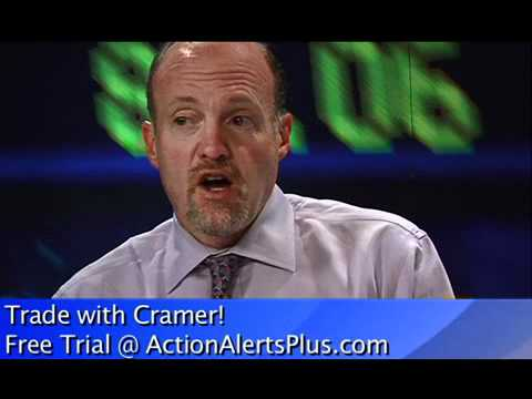 Cramer: Screw-Ups From the Smartest Guys in the Room