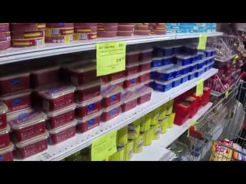 СВЕТОФОР. Обзор продуктов. Часть 2. КАЗАХСТАН
