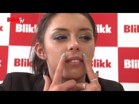 Hormonnyugtatót kért VV Edina szex ellen letöltés