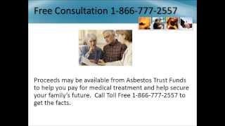 Manhattan Mesothelioma Lawyer New York NY 1-866-777-2557 Asbestos Attorneys NY