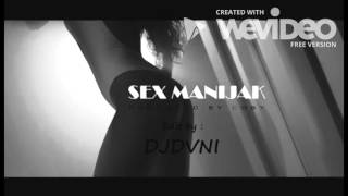 Rasta-Sex manijak (edit by DJDVNI)