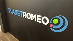 Review on Best Gay Dating Platform: PlanetRomeo