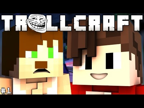 TROLLCRAFT
