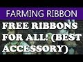 Final Fantasy XII The Zodiac Age - RIBBON FARMING (FF12 Using Trial Mode to Get Ribbons Guide)