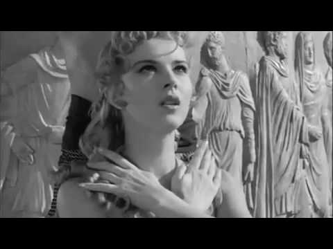 Messalina film 1951