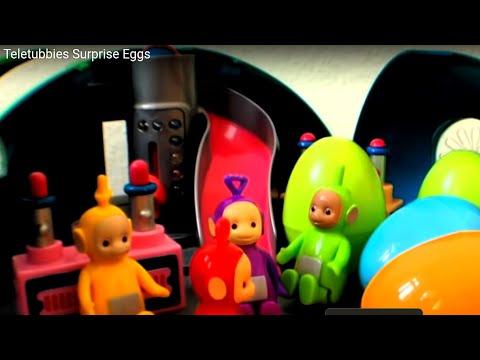 surprise-eggs