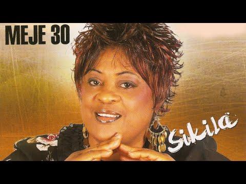 Tshala Muana - Bena diany (feat. Meje 30)