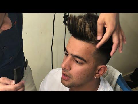 Boss Jass Manak 13 November 6pm Youtube