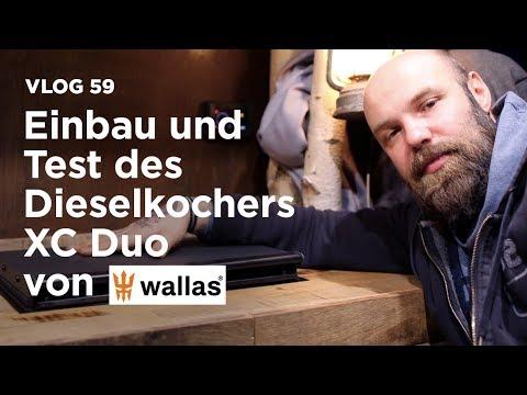 einbau-und-test-des-dieselkochers-wallas-xc-duo-/-nie-wieder-gas-im-van