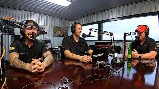 Hennessey Podcast Ep #5 – Tuning The 2019 ZR1, Debut of VelociRaptor Ranger, Venom F5 Update