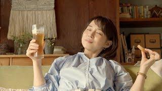 石田ゆり子ら、豪華キャストがCMキャラクターをつとめるキリンビール株式会社「一番搾り」TVCMが解禁となった。最高においしいものを食べ...