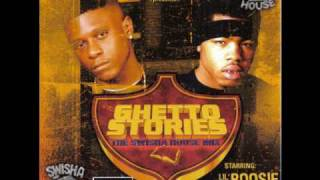 Lil Boosie Feat. Webbie - Girl Go Head
