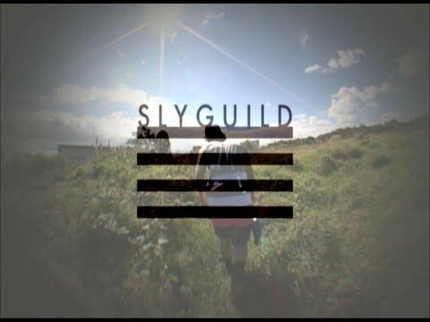Sly Guild Welcomes Sean Bone
