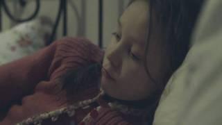 "Monsters of Folk - ""Dear God"" Grand Prize Contest Winning Video"