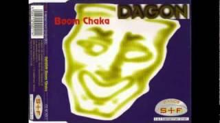 Boom Chacka Dagon 95