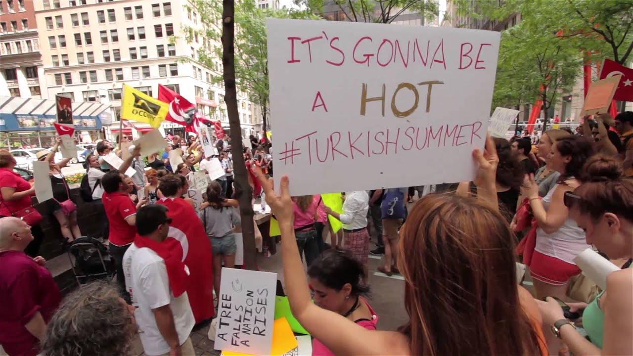 Konak Belediyesi Yarıyıl Etkinlikleri Düzenliyor 41