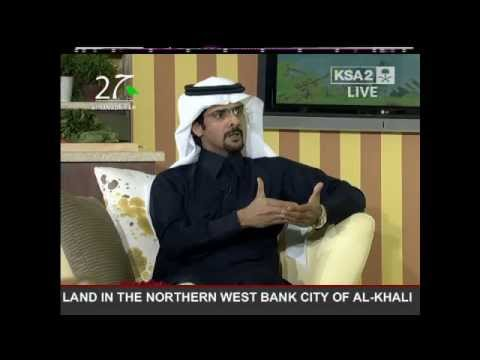 DR.KHALID INTERVIEW IN Saudi TV and Radio.rm