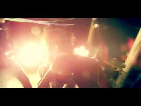 """Printz Board - """"Hey You"""" (Official Video)"""