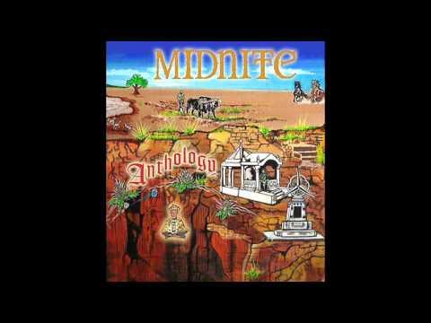 Midnite - Steadfast