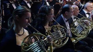 Koncert CNSO 12/12 2011