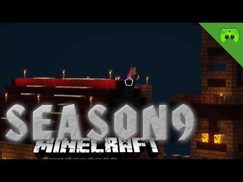 DER PHALUS WÄCHST 🎮 Minecraft Season 9 #80