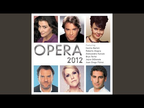 """Puccini: Tosca / Act 3 - """"E Lucevan Le Stelle"""""""