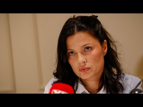 Harvey Weinstein accused of rape by actor Natassia Malthe