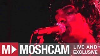 Yeasayer - Madder Red | Live in Sydney | Moshcam